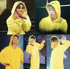 Yg Ikon, Chanwoo Ikon, Ikon Kpop, Kim Jinhwan, Jay Song, Ikon Wallpaper, Ikon Debut, Super Funny Videos, Mobb