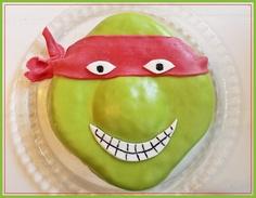 Rafaello Watermelon, Sugar, Cookies, Fruit, Desserts, Food, Kitchens, Crack Crackers, Tailgate Desserts