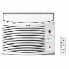 Haier America ESA412K 12K BTU EStar Window AC by Haier. $434.66. Cooler - 12000 BTU/h Cooling Capacity General InformationManufacturer: Haier AmericaManufacturer Part Number: ESA412KManufacturer Website Address: www.haieramerica.comBrand Name: HaierProduct Model: ESA412KProduct Name: ESA412K Window Air ConditionerProduct Type: Window Air ConditionerTechnical InformationProduct Functions: CoolerCooling Capacity: 12000 BTU/hDehumidification: 3.5 pints/hEE...