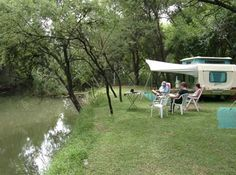 Visit De Rust for peace and tranquility. A peaceful, spacious caravan park and Wilderness Campsite, shaded by beautiful indigenous trees within the DINOKENG BIG 5 Game Reserve Stuff To Do, Things To Do, Caravan, Resorts, South Africa, Golf Courses, Wildlife, Camping, Park