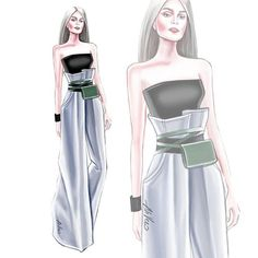 Fashion Design Sketches 332773859968218461 - ✔ Fashion Drawing Model Beauty Source by Dress Design Drawing, Dress Design Sketches, Fashion Design Sketchbook, Dress Drawing, Fashion Design Drawings, Fashion Sketches, Drawing Art, Dress Designs, Fashion Drawing Dresses