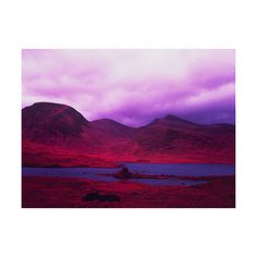 Tumblr ❤ liked on Polyvore featuring backgrounds, pictures, art, art sets, purple, fillers and scenery