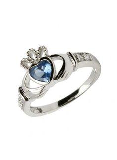 december-birthstone-claddagh-ring