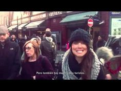 Aula internacional 2 Nueva edición - Unidad 1: El español y tú - (con subtítulos) - YouTube