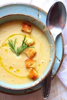 I Love Food, Good Food, Yummy Food, Soup Recipes, Cooking Recipes, Eat Pretty, Gazpacho, Daily Meals, Food Inspiration