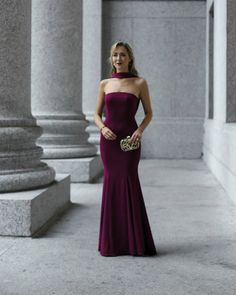 75babd86732ef3 What to Wear to a Winter Wedding