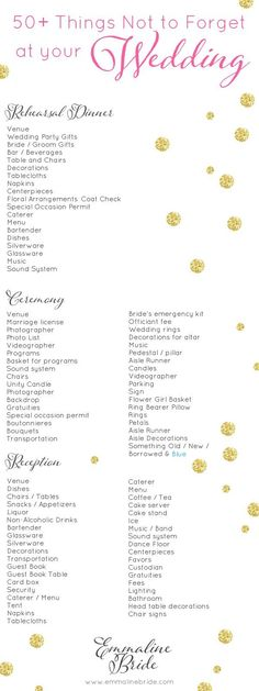 awesome wedding planning binder best photos