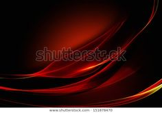 """Stock ilustrace """"Elegant Background Design Space Your Text"""" 151878470 Abstract Waves, Neon Signs, Space, Elegant, Illustration, Artwork, Design, Floor Space, Classy"""