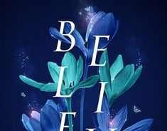 Selection of typographic 'posters' created for the official Disney Cinderella movie in collaboration with WatsonDG, the posters were used for the social media campaign.All images © 2015 Watson DG. Flower Iphone Wallpaper, Bubbles Wallpaper, Live Wallpaper Iphone, Cellphone Wallpaper, Galaxy Wallpaper, Live Wallpapers, Wallpaper Backgrounds, Disney Cinderella Movie, Behance
