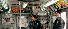 http://cdn1.urbanartcore.eu/wp-content/uploads/2012/04/martha-cooper-subway-art.jpg