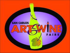 One of the Peninsula's Premier Fall Festivals, the San Carlos Chamber of Commerce's Art & Wine Faire celebrates its 27th year! Learn more about this event at: http://pacificfinearts.com/2017-show-schedule/san-carlos-art-wine-faire/  #PacificFineArtsFestivals #FineArt #Festivals #FestivalSeason #VisualArt #SanCarlos #BayAreaBuzz #sfbayarea