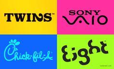 55 Creative Logo designs with Hidden messages - FIND IT NOW. Read full article: http://webneel.com/webneel/blog/55-creative-logo-designs-hidden-messages-find-it-now   more http://webneel.com/logo-design   Follow us www.pinterest.com/webneel