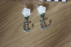Anoushka Loves | Lovelost Jewellery | http://anoushkaloves.com