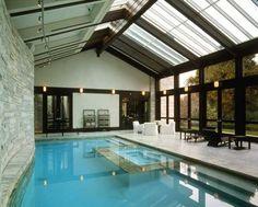 Beautiful houses interior in kerala google search for Pool design in kerala