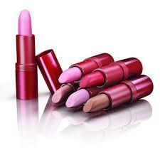 Resultado de imagem para maquiagem boticario peça whatsapp 35991152719 Adriana