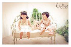 Coffret photography staff blog