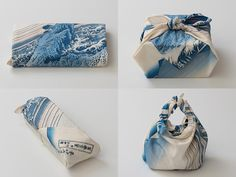 The Furoshiki cloth – the art of zero-waste gift packaging the Japanese way All Gifts, Special Gifts, Tea Packaging, Japanese Packaging, Bowline Knot, Types Of Knots, Furoshiki Wrapping, Silk Material, Japanese Textiles