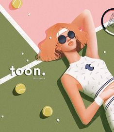 Painting Girl Fashion Style 50 Ideas For 2019 Love Illustration, Character Illustration, Graphic Design Illustration, Digital Illustration, Sports Drawings, Girl Fashion Style, Character Design Girl, Neon Design, Illustrations And Posters