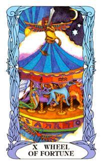 ☪ Luna Nueva desde 27.06.14 LA RUEDA DE LA FORTUNA En esta etapa estas por vivir unos cambios que serán muy favorables para ti y te traerán las condiciones necesarias para prosperar en todos los aspectos que te propongas, la luna estará apoyándote en cada cambio por fuerte que este parezca.
