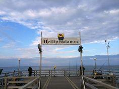 #heiligendamm #vacation #baltic sea #germany #roadtrip