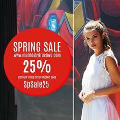 #matildabytruelove #shoppingonline #newcollection  http://ift.tt/1MDtyLA