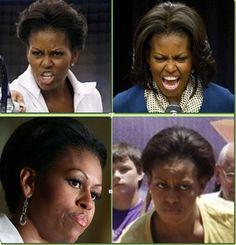 Michelle Obama's mirror - B.R.F., Read All About It:  http://www.michellesmirror.com/2013/06/brf-its-bitch.html?m=1#.Ub009-DFVaV