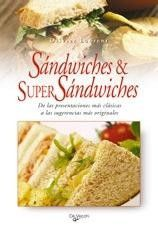 Buy Sandwiches y super sandwiches by Olivier Laurent and Read this Book on Kobo's Free Apps. Discover Kobo's Vast Collection of Ebooks and Audiobooks Today - Over 4 Million Titles! Ideas Sándwich, Sandwiches, Free Apps, Audiobooks, Barcelona, Ebooks, Food, Collection, Products