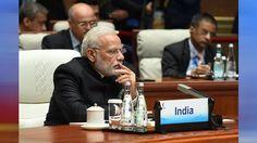 Fiscal test As India's smaller firms struggle PM Narendra Modi faces stimulus dilemma - Economic Times Trending Hashtags, Watch News, Brics, Economic Times, Latest World News, Latest News Headlines, Sustainable Development, Political News, Leadership