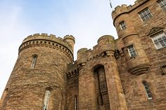 Discover our sensational Dalhousie Castle in Scotland and live like a king! Book your stay and step inside this luxurious hotel with a fascinating past. Luxury Spa, Luxury Travel, Stay In A Castle, Vientiane, Thai Massage, Face Treatment, Five Star Hotel, Short Break, Edinburgh Scotland