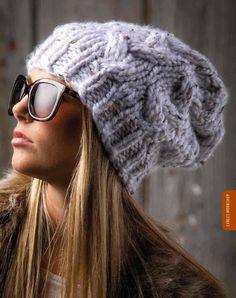 """Альбом """"The Best of Creative Knitting"""" - October 2017. Обсуждение на LiveInternet - Российский Сервис Онлайн-Дневников"""