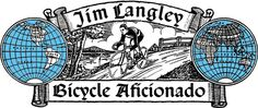 resource for wrenching and old timey bike stuff