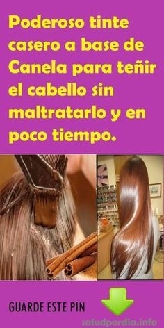 Beauty Tutorials, Beauty Hacks, Purple Eyeshadow, Mothers Day Cards, Tips Belleza, Healthy Hair, Natural Remedies, Health Tips, Cool Hairstyles