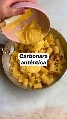 Vegetarian Recipes, Cooking Recipes, Healthy Recipes, Tasty, Yummy Food, Cheesy Recipes, Winter Food, Food Videos, Italian Recipes