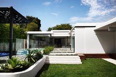 DDM Residence - Mim Design