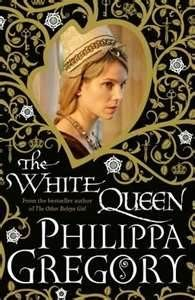 What I'm reading now ... Thought I should get away from books about the Tudors ... Not too far away, lol