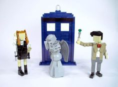 Ochre-Jelly-LEGO-creations-18