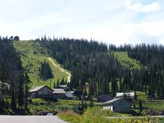 Recent Photos (Summer 2015) - Wolf Creek Ski Area - Picasa Web Albums