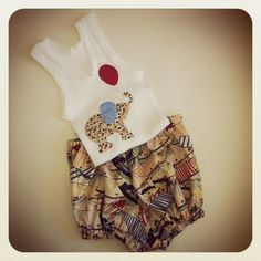 Baby Bloomers, 18 Months, Boho Shorts, Rompers, Facebook, Sewing, Fabric, Projects, Ideas