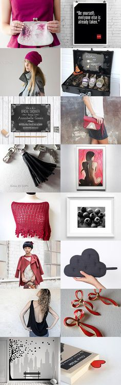 October finds by Konstantinos on Etsy--Pinned with TreasuryPin.com