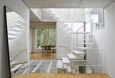 Beautiful Houses: Villa Altona