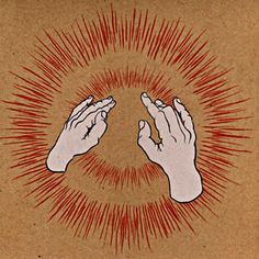 That was yesterday: Godspeed You! Black Emperor - Lift Your Skinny Fis...