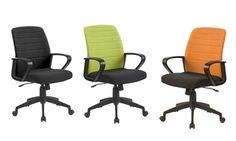 Eliza Tinsley Folding Office Chair