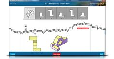 Give your #DAT preparation an added boost with these free resources: http://www.dat-prep.com/free-dat-prep.html.