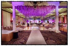 This is incredible! Unique work by  Etcetera Lighting http://www.bridestory.com/etcetera-lighting/projects/beautiful-wedding-light-of-henny-david