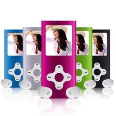 8gb-Mp3-Mp4-Player-Slim-Music-Media-Digital-1-8-lcd-Tela-Fm-Filme-Jogos-De-Video