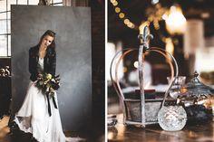 Hochzeitsinspiration, Black Wedding Color, Weddingdress, Hochzeitsfotografie Doreen Kühr Ladder Decor, Blog, Home Decor, Wedding Photography, Decoration Home, Room Decor, Blogging, Home Interior Design, Home Decoration