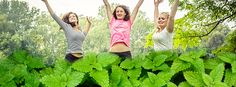 Hey You, say BYE to your depression, this is best natural depression treatment, natural one, that will HELP ! Make a ...