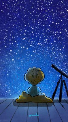Jimin ♡ little prince #serendipity #LoveYourself