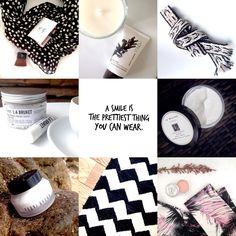 FYT Flashpacking Essentials – #black #white #bw #travel #lifestyle #blog #fashion #cosmetics #beauty #accessoires Essentials, Lifestyle Blog, Black White, Cosmetics, Travel, Beauty, Fashion, Accessories, Beautiful Things