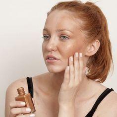 5 λάθη με το make up που πρέπει να σταματήσεις ||AllAboutBeauty
